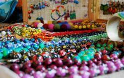 Milky Way Jewelry — бусины, бижутерия и товары для рукоделии