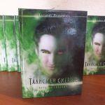 Добро пожаловать в мир магии, созданный Татьяной Лукьяновой!