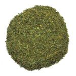 Чай из листьев Моринга, 1000 грамм