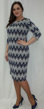 Платье Bravo 0613-3 0613-3