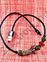 Usb кабель remax RC-058m