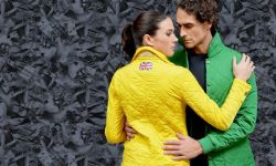 Оптовая продажа одежды в Италии