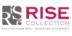 Rise — женская одежда