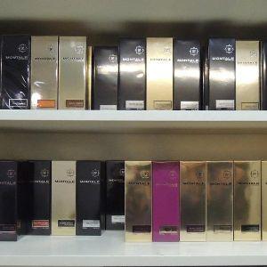 """parfum Montale оптом. оригинальные духи фирмы Montale """"Монталь"""" производства Франция, в наличии более 100 наименований ароматов объемом 20 мл., 50 мл., и 100 мл. Духи марки «Монтале» считаются символом шика, хорошего вкуса и роскоши."""