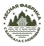 экопродукция с берегов Байкала