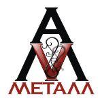 AVMМеталл — металлоизделия
