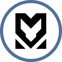 MANCINO — дизайн Завод по изготовлению изделий из камня, дерева, кожи