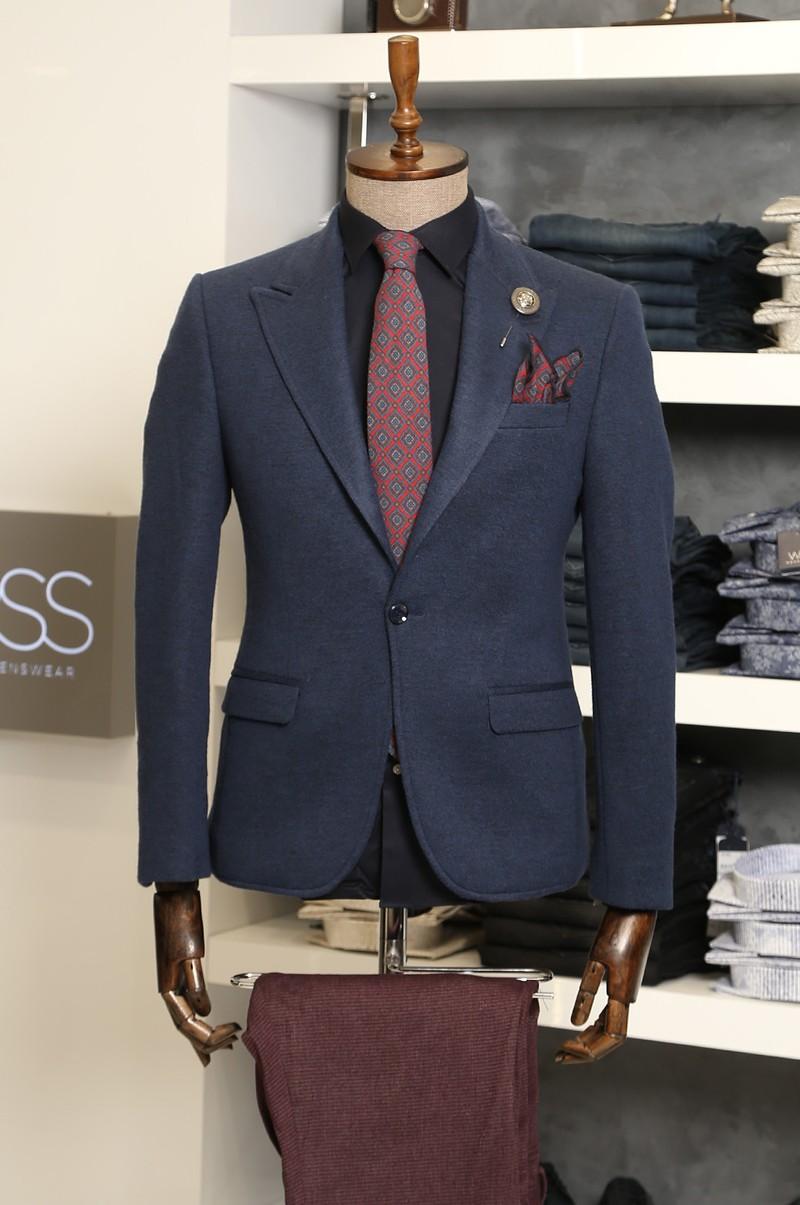 2a5f71b1c06b Копии брендовой одежды оптом в Стамбуле на портале оптовой торговли ...
