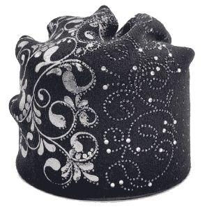 Женские шапки с подкладом от 250 руб.