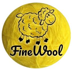 FineWool — оптовый склад пряжи