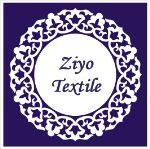 производитель и поставщик текстильной продукции