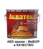 AED краски — продажа краски, лаки, герметики, шпаклевки