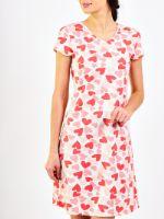 Платье женское LDR 256-203