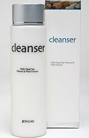 Очищающее молочко для лица (для нормальной кожи), . Очищающее средство - способствует снятию усталости, повышению мышечного тонуса и оздоровлению кожи, стимулирует кровообращение, регулирует уровень влажности в клетках.