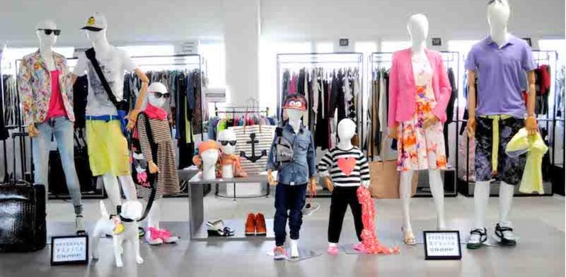 6bc32ff7a874 оптовая продажа одежды известных брендов и продуктов питания