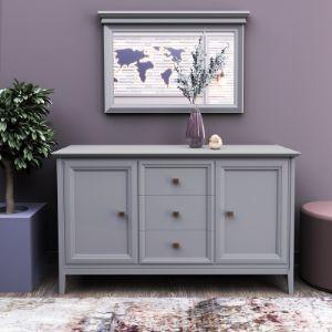 Мебель коллекции Prinston украсит ваш интерьер