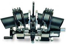 Аппарат для сварки ПНД труб Ровелд P 110. Аппарат для сварки ПНД труб Ровелд P 110 подходит для монтажа внутренних систем, работ в ограниченном пространстве и на уже смонтированных трубах.