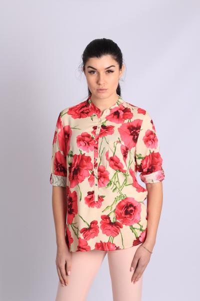 Parkomdy — прямой поставщик одежда от фабрик Турции. Оптовый ... a13afba7c35