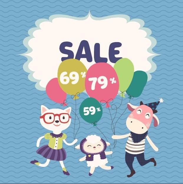 Распродажа детских шапок Dan&Dani и Tricotier