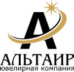производство ювелирных изделий из серебра и золота, оптом