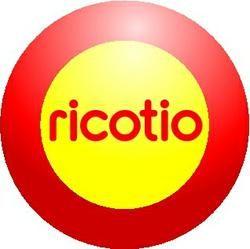 Ricotio — широкий ассортимент товаров для дома от 1 шт. с доставкой