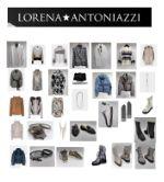 Женская одежда Lorena Antoniazzi