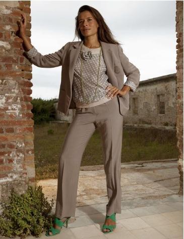 Женская одежда Paca Garcia. PacaGarcía- стильная женская одежда оптом. PacaGarcía: является признанным брендом  с 25 летним стажем в мире  моды,  который производит эксклюзивную одежду .