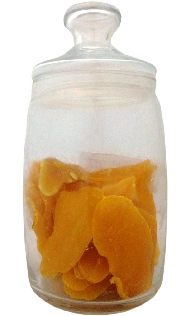 экзотические сухофрукты весовые