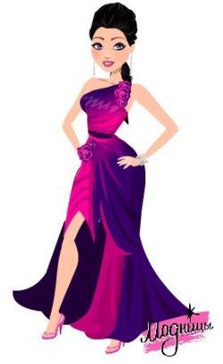 23d4eb35089 Модницы — модные платья оптом. Поставщик