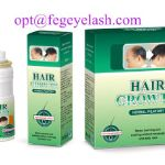средство для роста волос Yaud Pilatory. Yuda Pilatory активизирует микроциркуляцию капилляров кожи головы, повышает массивность волосяных фолликул и корней, укрепляет корни волос, способствует синтезу меланина, восстанавливает эластичность волос.