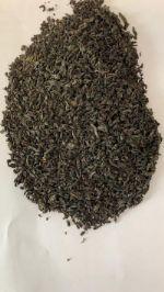 Индийский чай PEKOE