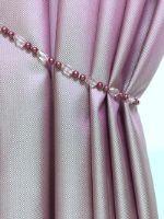 ШТОРЫ — ткани для штор, пошив штор