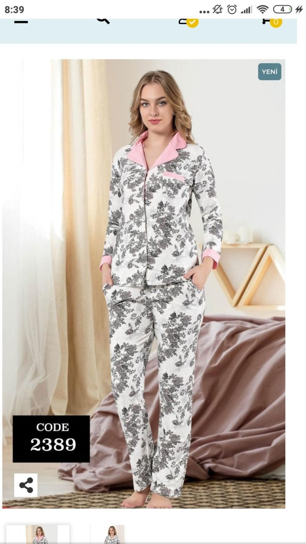 Пижамы, женская, мужская одежда, полотенца, пошив