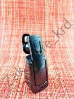 Bluetooth— гарнитура remax RB-T6C