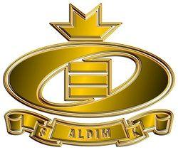 Алдим — производство овощной консервации