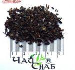Чай черный среднелистовой оптом