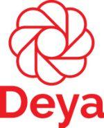 Deya — кондитерская фабрика