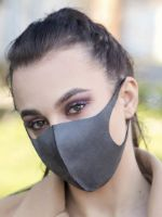 ИП Фролов Александр — женская одежда, средства защиты