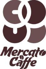 Mercato Caffe — кофе в зернах