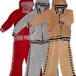 Детские спортивные костюмы, толстовки,футболки, платья. Фабричные цены. От 38 руб
