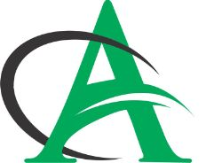 Agenas Production Trading Service Co. Ltd — производство продуктов питания, напитков, одежды