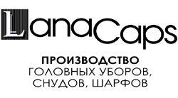 LanaCaps — дропшиппинг и опт, детские, мужские, женские шапки, все сезоны