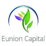 Eunion Capital — товары напрямую с производства из Европы
