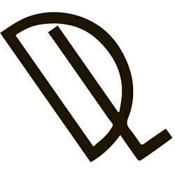 Deniliz — бренд аксессуаров и одежды
