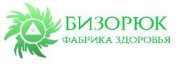 Бизорюк — российская натуральная косметика