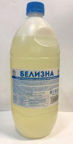 бытовая химия, пленка полиэтиленовая упаковочная