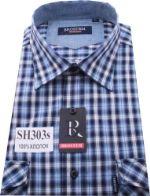 Мужская одежда оптом от производителя SH3030S
