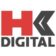 HK Digital COM — продажа смартфонов, гаджетов и аксессуаров оптом из Китая