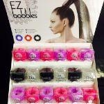 Резинки для волос EZbobbles