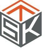 Сэйфко — импорт товаров из Японии, Кореи и Канады